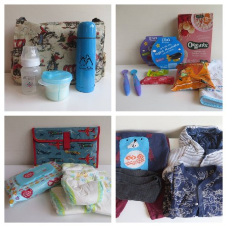 8-onboard-essentials-for-baby